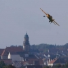 Flugplatzfest Hechingen 2014
