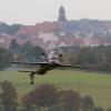 Flugplatzfest Modellflugclub Hohenzollern 05.10.2014