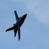 Flugtag MSC-Nagold 26072009