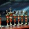 Hohenzollern Cup Modellfallschirmspringer DMFV 30.09.2017