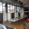 Ausstellung Hechingen 2012