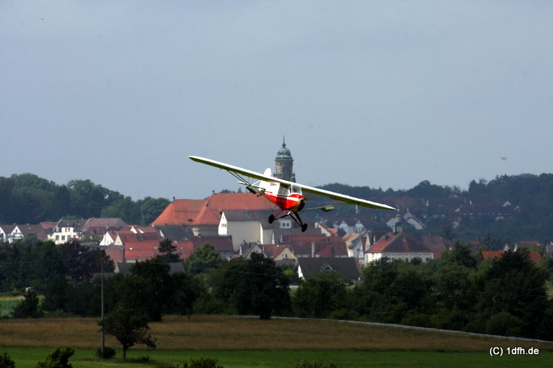 1dfh-fpf-hechingen-09_0011