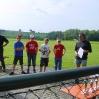Vereinsmeisterschaft 27.06.2009