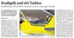 Hohenzollerische Zeitung 20.03.2012