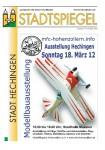 Stadtspiegel 16.03.2012