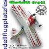 080707 Modellflugplatzfest